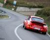 010 Targa Florio Historic Rally 2013 - © Armando Musotto