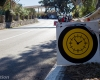 011 Targa Florio Historic Rally 2013 - © Armando Musotto