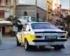 014 Targa Florio Historic Rally 2013 - © Armando Musotto