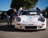015 Targa Florio Historic Rally 2013 - © Armando Musotto