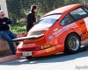 017 Targa Florio Historic Rally 2013 - © Armando Musotto