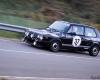019 Targa Florio Historic Rally 2013 - © Armando Musotto