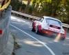 020 Targa Florio Historic Rally 2013 - © Armando Musotto