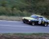 028 Targa Florio Historic Rally 2013 - © Armando Musotto