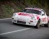 033 Targa Florio Historic Rally 2013 - © Armando Musotto