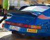 035 Targa Florio Historic Rally 2013 - © Armando Musotto