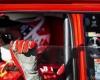 036 Targa Florio Historic Rally 2013 - © Armando Musotto
