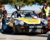 038 Targa Florio Historic Rally 2013 - © Armando Musotto