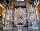 05 Chiesa di S. Giuseppe dei Teatini - Palermo