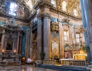 07 Chiesa di S. Giuseppe dei Teatini - Palermo