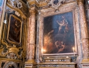 11 Chiesa di S. Giuseppe dei Teatini - Palermo