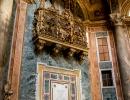 14 Chiesa di S. Giuseppe dei Teatini - Palermo