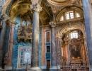 15 Chiesa di S. Giuseppe dei Teatini - Palermo