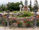 Villa Giulia Palermo