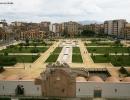 04 Castello della Zisa
