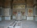 06 Castello della Zisa