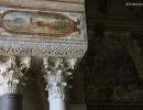 08 Castello della Zisa