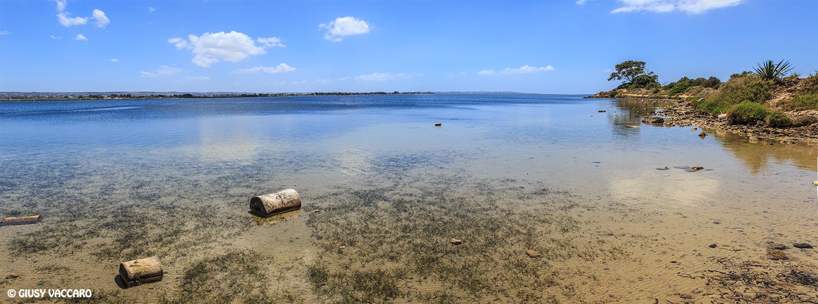 Laguna di Mozia