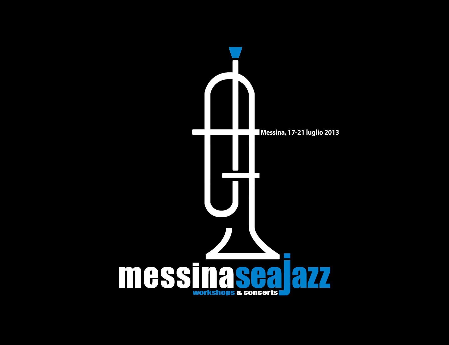 Messina Sea Jazz Festival