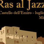 Ras al Jazz a Misilmeri
