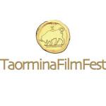 Taormina Film Festival 2013