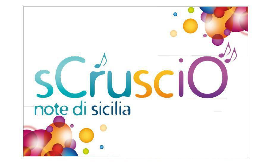 Scruscio Festival a Cinisi