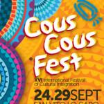 Cous-cous-Fest-2013