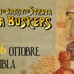 iblabuskers-2013