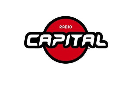 Io amo la Sicilia su radio_capital