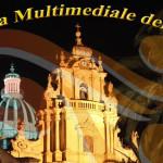 SETTIMANA-MULTIMEDIALE-BAROCCO-2013