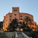 castello_utveggio