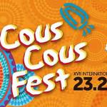 cous_cous_fest_2014