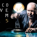 vasco-livekom-015