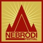 Nebrodo Art Festival
