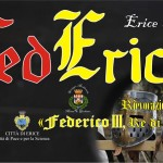 festa_ericina