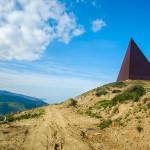 Piramide Fiumara d'Arte