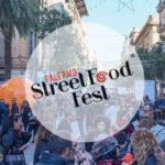 ricomincia-street-foof-fest-palermo-2017-art