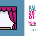 Sherbeth festival 2017