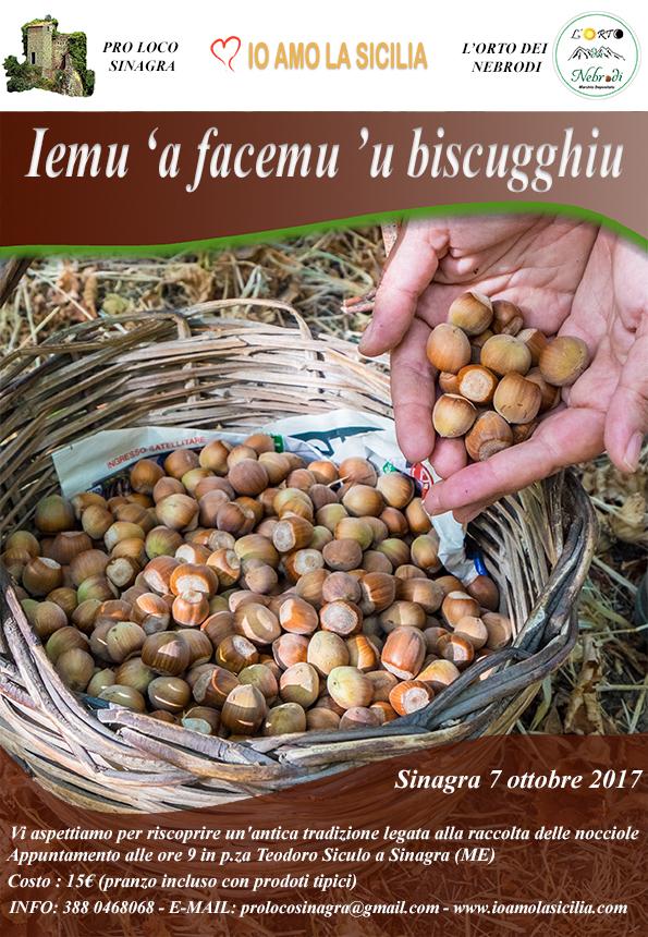 locandina biscugghiu_WEB