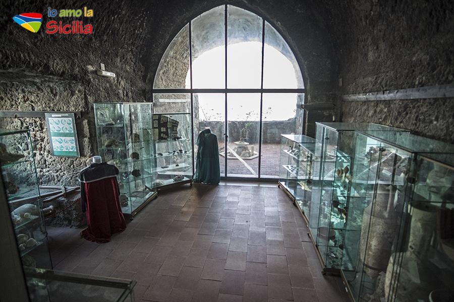 Castello di Aci ad Aci Castello