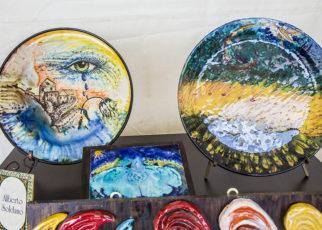 Buongiorno Ceramica Sciacca