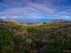 panoramica_montagna_grande