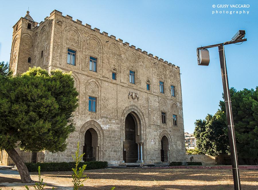 01-Castello-della-Zisa