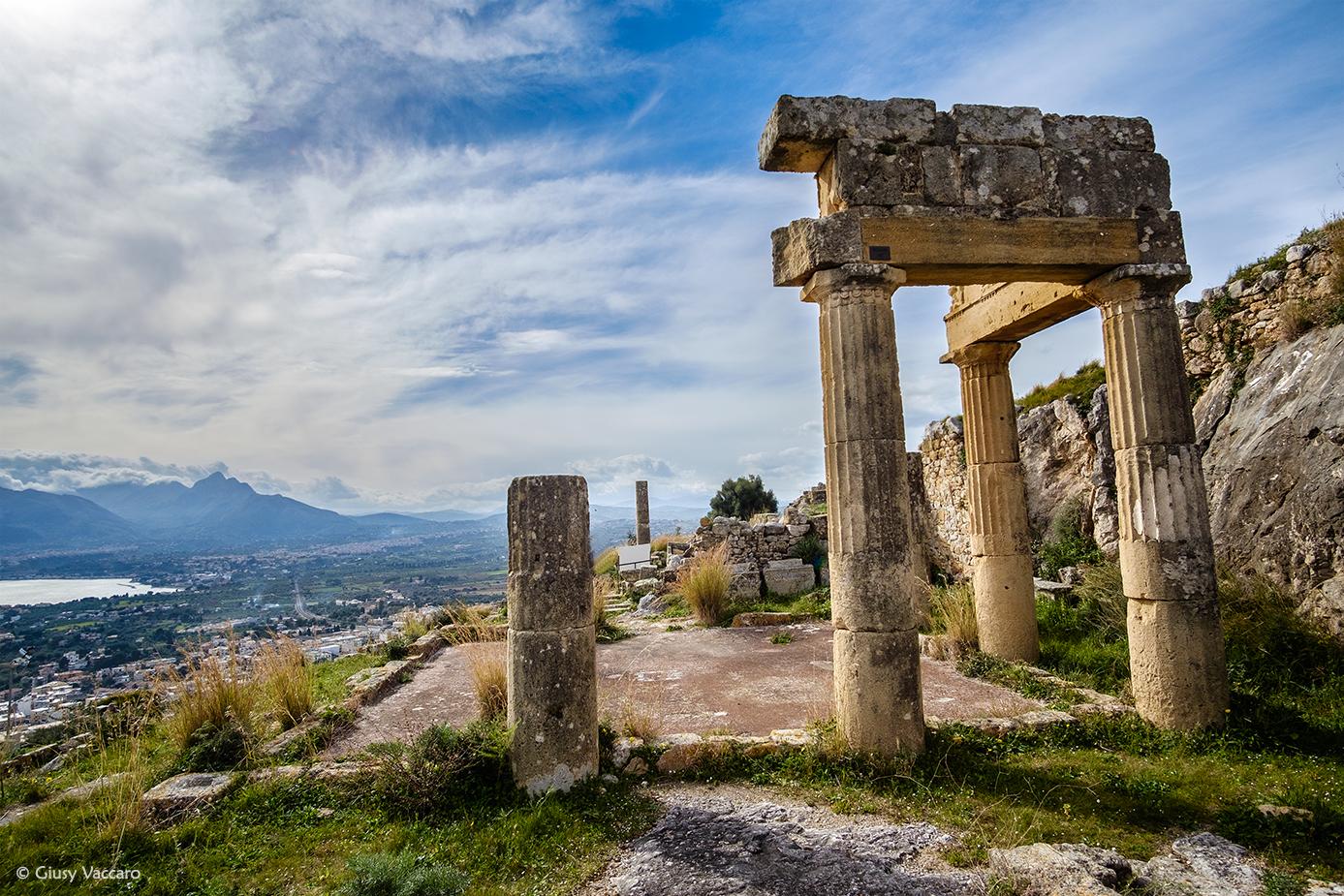 Parco-archeologico-di-Solunto