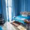 Dove dormire a Catania: B&B a casa di Laura