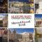 Le Vie dei Gusti – Itinerari Culturali per lo Street Food Fest