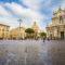 Cosa vedere a Catania: le principali attrazioni della città etnea