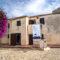 Visitare la casa natale di Luigi Pirandello ad Agrigento