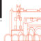 Le Mille e Una Palermo: sei weekend per scoprire il patrimonio arabo-normanno attraverso i cinque sensi
