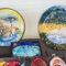 Scopriamo la tradizione della ceramica a Sciacca con Buongiorno Ceramica